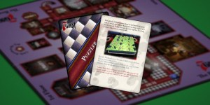 the 7th guest puzzle cards