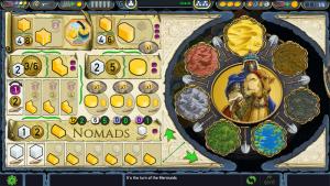 terra mystica app screen