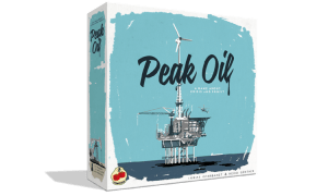 peak oil box