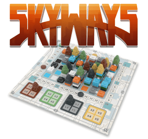 skyways kickstarter
