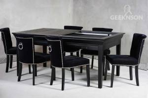 Geeknson Henry table