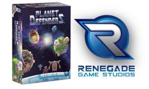 planet defenders box