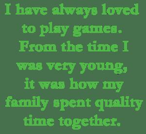 Timothy James Heerema Quote
