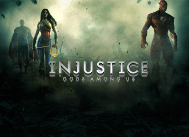 injustice slide