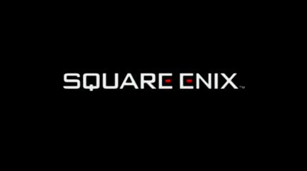 Square Enix (1)