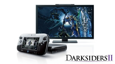 Darksiders 2 Wii U (3)
