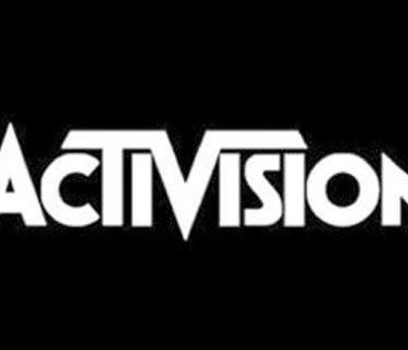 Activision Blizzard compra King Digital Entertainment por $5.9 Billones de dólares