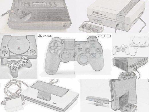 Magnavox al PS4
