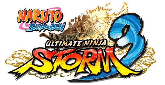 Naruto-shippuden-UNS3-gameover.vg