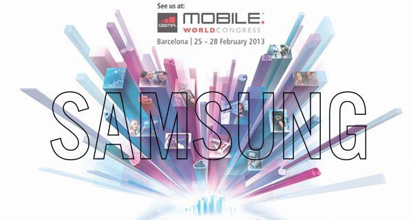 Samsung WMC13