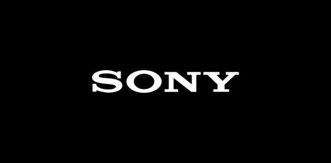 Se espera que la compañia anuncie el PS4 en este mes: