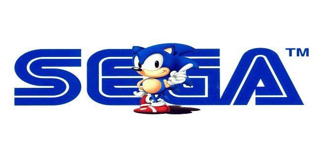 La intención era frenar a Sony y su PlayStation: