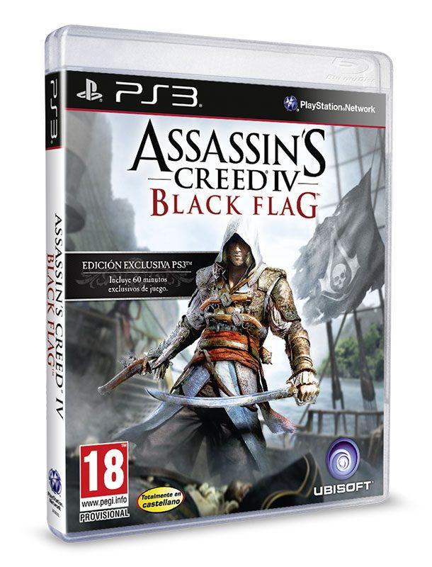 caratula-assassins-creed-4-black-flag-gameover.vg