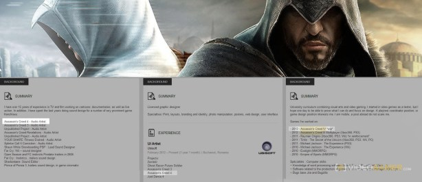 cv-assassins-creed-4-black-flag-gameover.vg