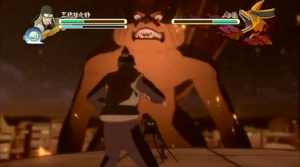 naruto-shippuden-ultimate-ninja-storm-3-gameover.vg