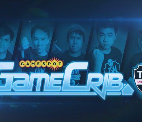 Episodio 2: GameCrib TSM Snapdragon