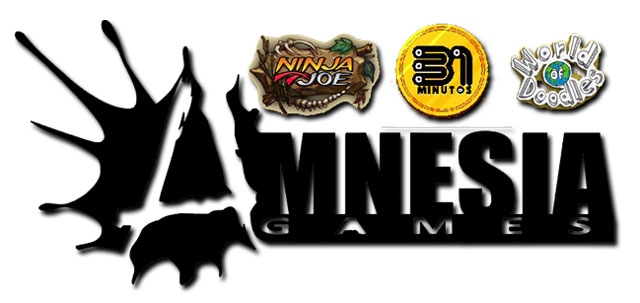 Amnesia-title-gameover.vg