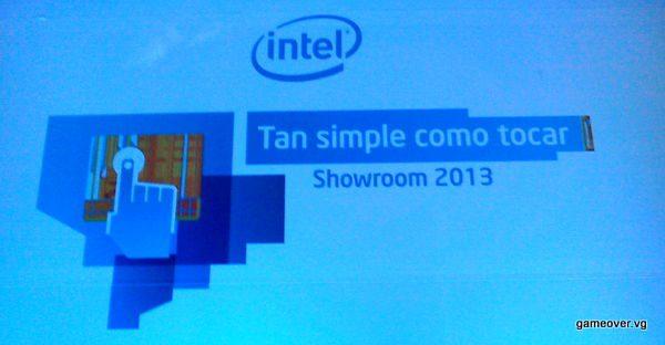 Intel Showroom 2013 (8)