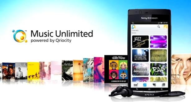 Music Unlimited (4)