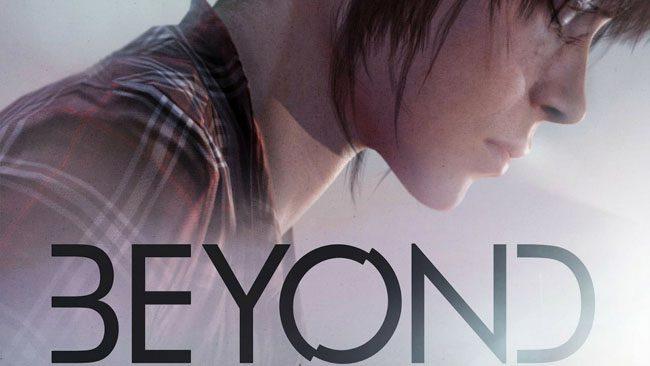 beyond-two-souls