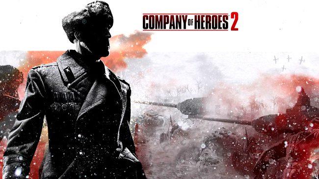 Company of Heroes 2 (1)