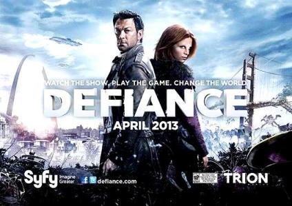 Defiance (3)