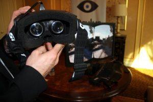 Oculus Rift (1)