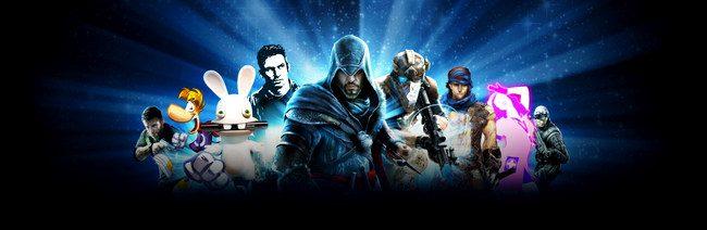Ubisoft (2)