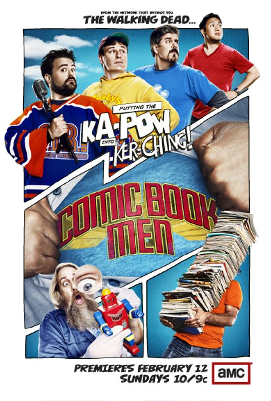 comic-book-men-poster-GAMEOVER.VG