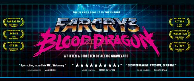 far-cry-3-blood-dragon-banner-gameover.vg