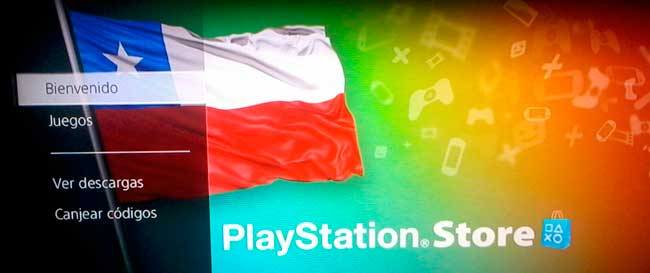playstation-store-chile-banner-gameover.vg