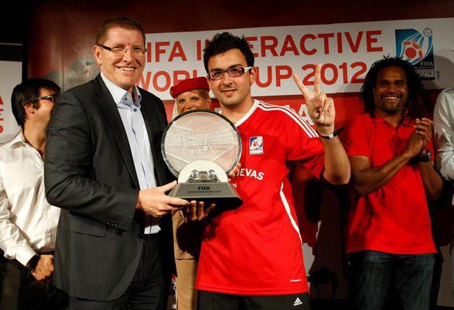 Alfonso-Ramos-FIWC-Ganador