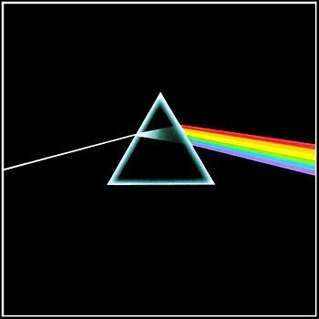 Dark Side of the Moon (1)