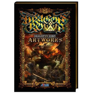 dragon-crown-artbook-02-05-2013_0900377472