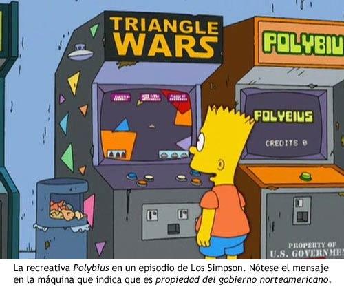 polybius_simpsons-gamecorner