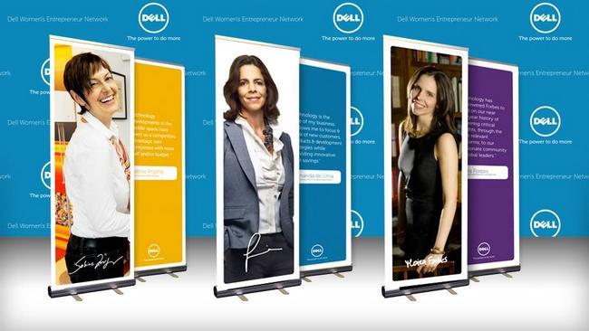 Dell Women´s Entrepreneur Network (2)