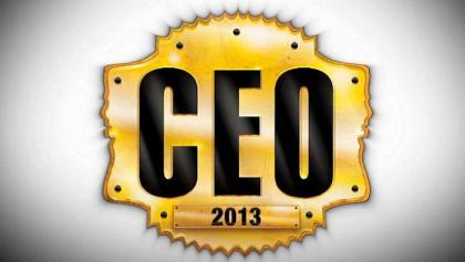 CEO2013