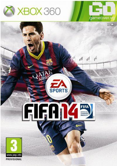 FIFA14C