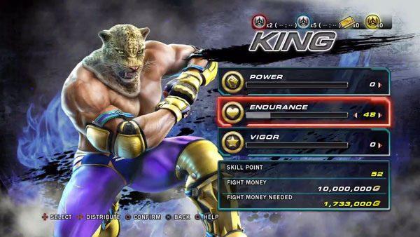 Tekken-F2P-Detailed