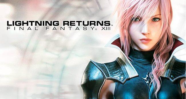 ff13_light_return