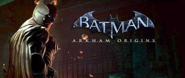 BatmanAO1