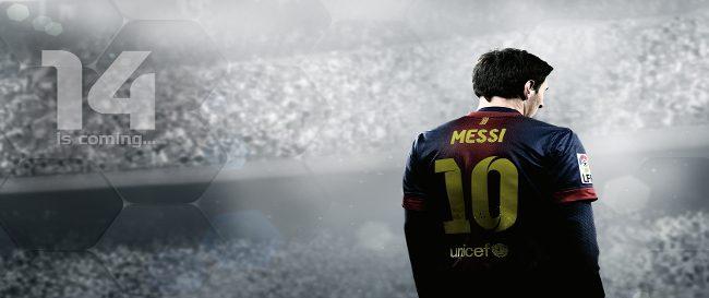 FIFA14B