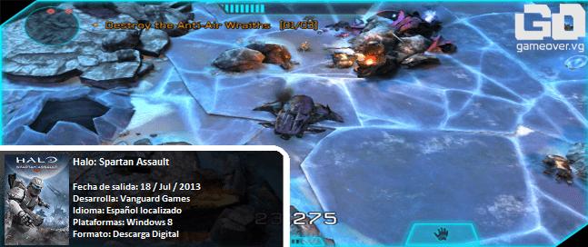 Halo Spartan Assault1