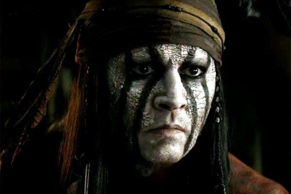 Johnny Depp (3)
