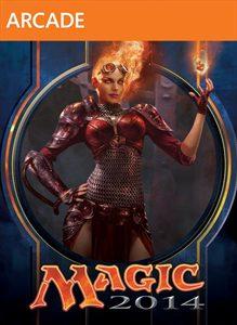 Magic 2014 boxartlg