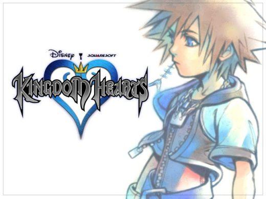 RW-Kingdom-Hearts-002