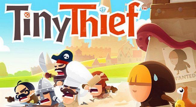 Tiny Thieft (1)