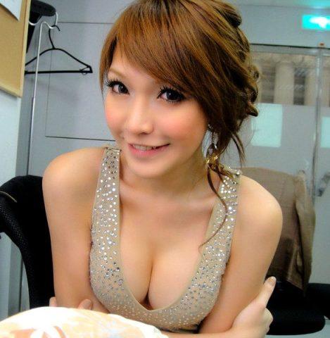 Xiao Ai (2)