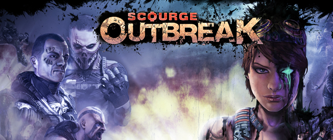scourgeoutbreak