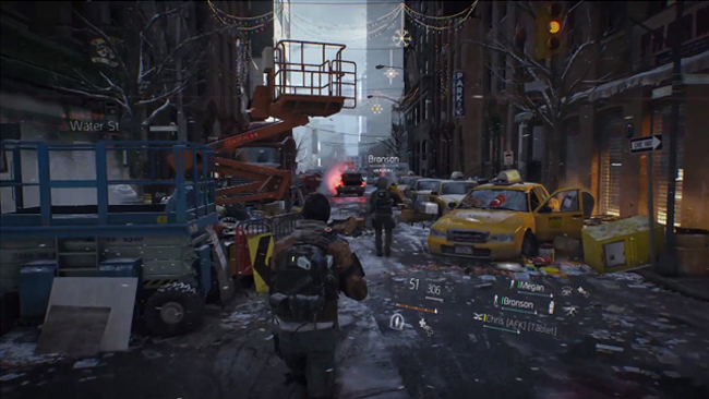 the_division02